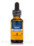 Hops Liquid Extract - 1 fl. oz (30 ml)