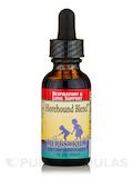 Horehound Blend™ - 1 fl. oz (30 ml)