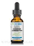 Hormone Combination 1 oz (30 ml)