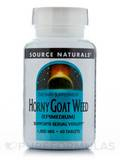Horny Goat Weed 1000 mg 60 Tablets