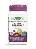 Horse Chestnut - 90 Vegan Capsules