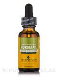 Horsetail - 1 fl. oz (29.6 ml)