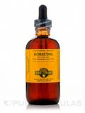 Horsetail 4 oz