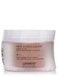 Hot Chocolate Sugar Scrub 9 oz