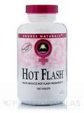 Hot Flash - 180 Tablets