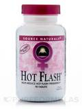 Hot Flash - 90 Tablets