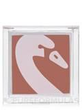 MIneral Satin Blusher - Tawny Whisper 2 0.14 oz (4 Grams)