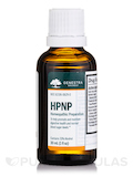 HPNP Pancreas Drops - 1 fl. oz (30 ml)