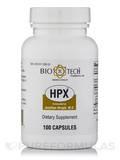 HPX 100 Capsules