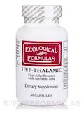 HRF-Thalamic 60 Capsules
