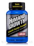 HumanoGrowth - 120 Capsules