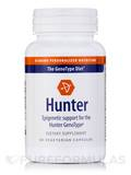 Hunter Formula - 60 Vegetarian Capsules