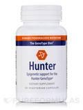 Hunter Formula - 60 Vegetarian Capsules