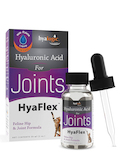 HyaFlex™ Hyaluronic Acid for Joints - Feline Hip & Joint Formula - 1 oz (30 ml)