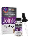 HyaFlex™ Hyaluronic Acid for Joints - Feline Hip & Joint Formula - 1 oz (30 ml)