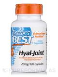 Hyal-Joint 20 mg 120 Capsules