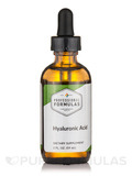 Hyaluronic Acid 2 fl. oz (60 ml)