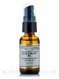 Hyaluronic Rx (Morning and/or Evening) - 1 oz (30 ml)
