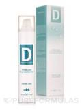 Hydra Care Cream - 1.7 fl. oz (50 ml)