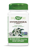 Hydrangea Root - 100 Capsules