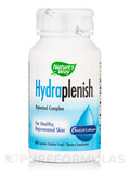 Hydraplenish® Hyaluronic Acid - 60 VCaps