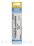 Hydrastis Canadensis 5CH - 140 Granules (5.5g)