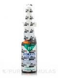Hydrastis Nasal Spray - 1 fl. oz (29.5 ml)