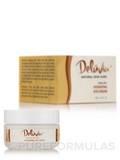 Dead Sea Hydrating Eye Cream - 0.5 fl. oz (15 ml)