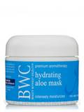 Hydrating Facial Mask 2 oz