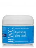 Hydrating Facial Mask - 2 oz (56 Grams)