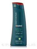 Hydrating Shampoo - 11.83 fl. oz (350 ml)