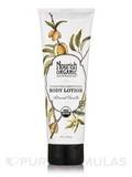 Hydrating & Smoothing Body Lotion (Almond Vanilla) - 8 fl. oz (236 ml)