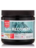 hydro RECOVERY, Coconut Flavor - 5.2 oz (148 Grams)