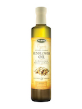 Hydro-Therm® Organic Sunflower Oil - 17 fl. oz (500 ml)