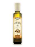 Hydro-Therm® Organic Sunflower Oil - 8.5 fl. oz (250 ml)