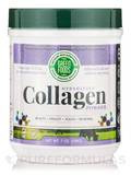 Hydrolized Collagen Powder - 7 oz (198 Grams)
