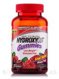 Hydroxycut Pro Clinical (Mixed Fruits) 60 Gummies