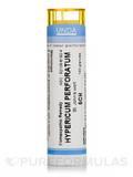 Hypericum 5CH - 140 Granules (5.5g)