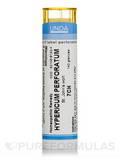 Hypericum 7CH - 140 Granules (5.5g)