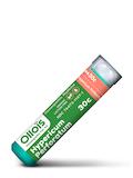 Organic, Lactose-Free Hypericum Perforatum 30c - 80 Pellets