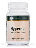 Hypernol - 60 Vegetable Capsules