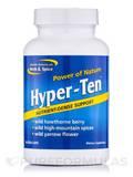 Hyper-Ten 90 Vegi Capsules