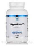 Hypoaller-C 100 Tablets