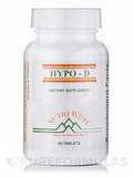 Hypo-D - 90 Tablets