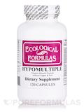 Hypomultiple - 120 Capsules