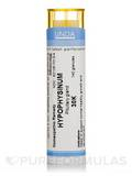 Hypophysinum 30K - 140 Granules (5.5g)