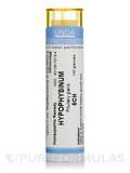 Hypophysinum 5CH - 140 Granules (5.5g)