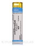 Hypophysinum LA 4CH - 140 Granules (5.5g)
