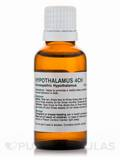 Hypothalamus 4CH - 1 oz (30 ml)