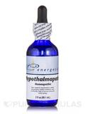 Hypothalmapath 2 oz (60 ml)